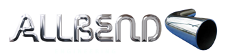 AllBend Engineering - Stainless Steel Bending & Rolling